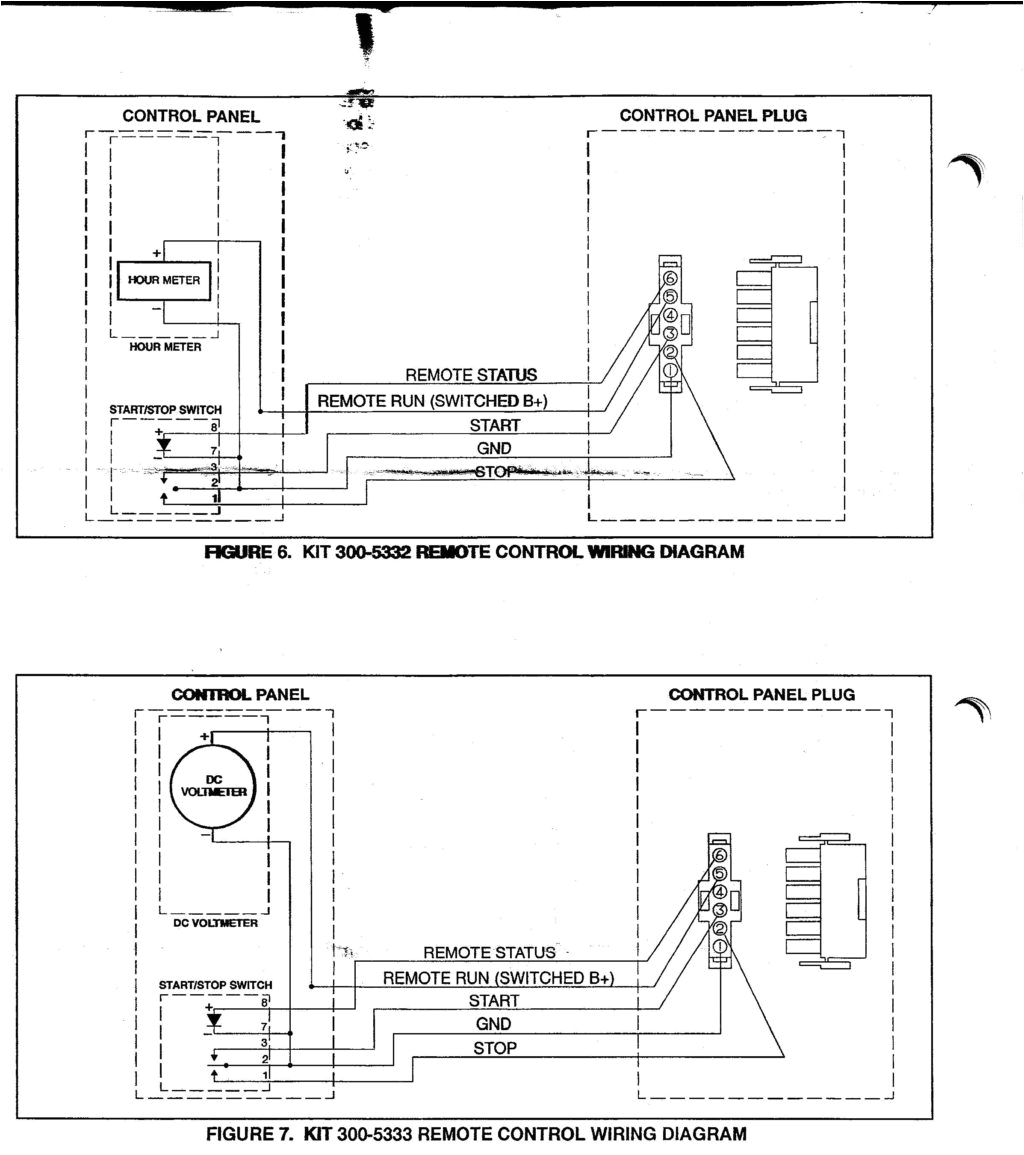 wiring diagram for onan generator 7500 watt wiring diagrams structure onan gas wiring diagram