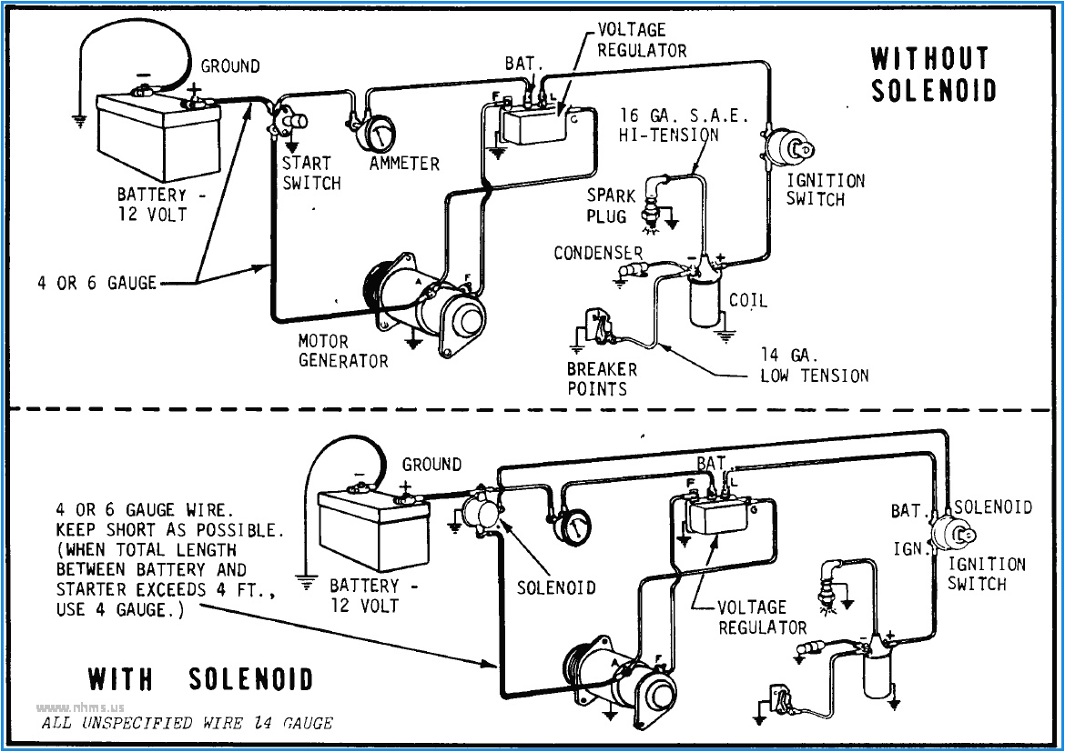generator onan wiring circuit diagram wiring diagram files
