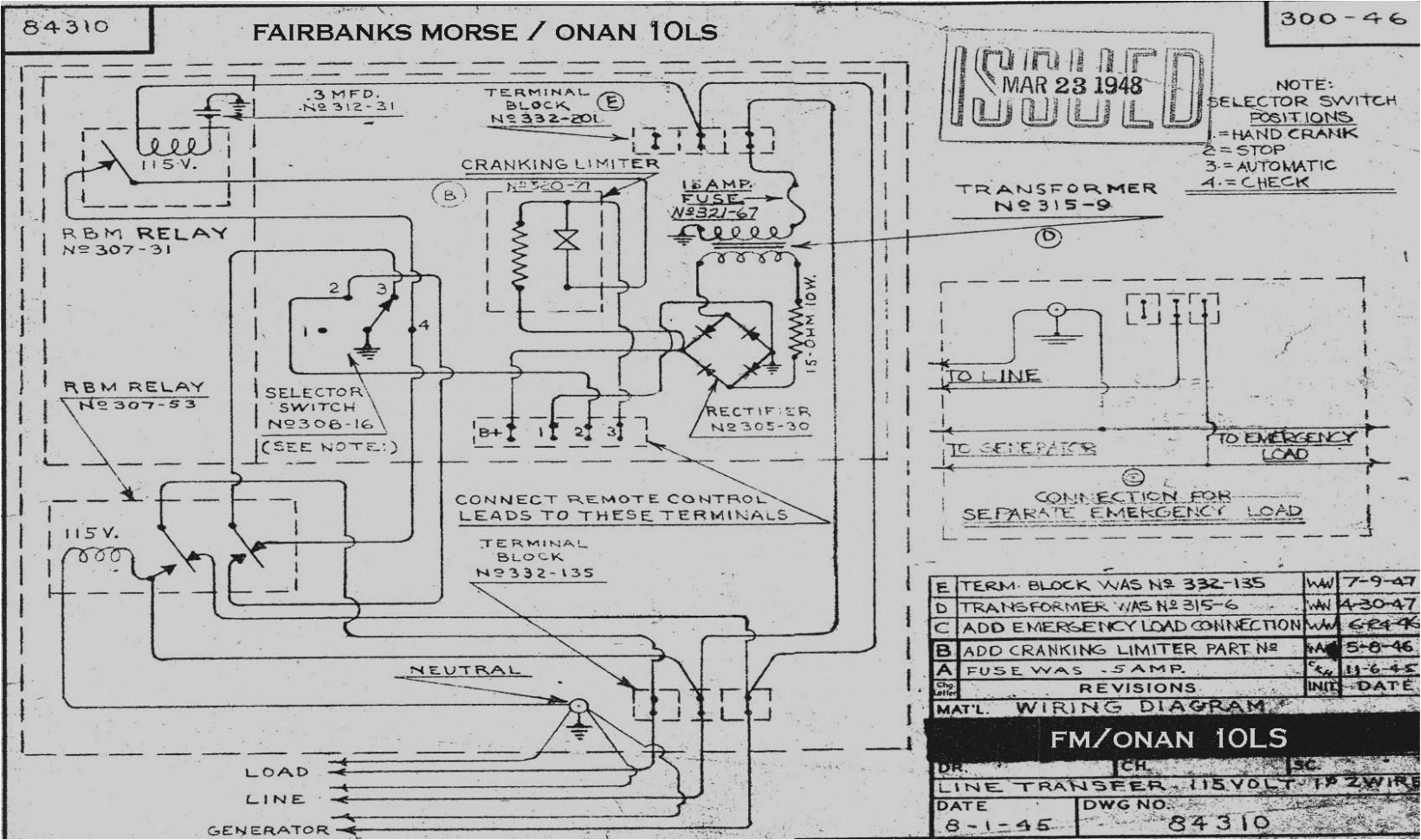 [SCHEMATICS_48DE]  Onan generator wiring schematic | Wiring Diagram Onan Genset |  | Mastery IT