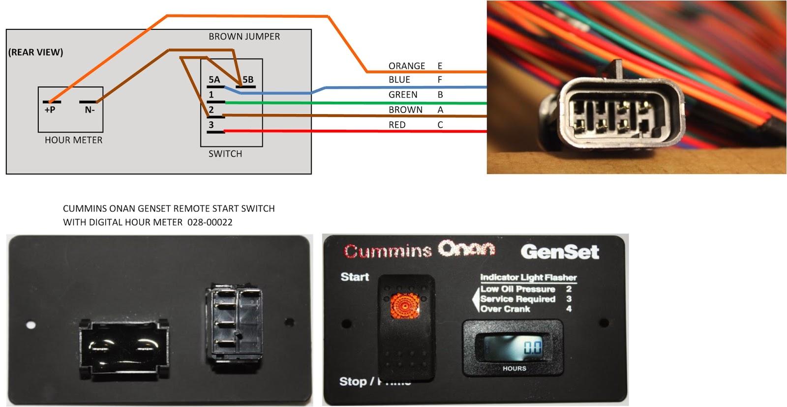 onan generator wiring harness wiring diagram files onan 7000 generator remote start switch wiring diagram onan remote start wiring diagram