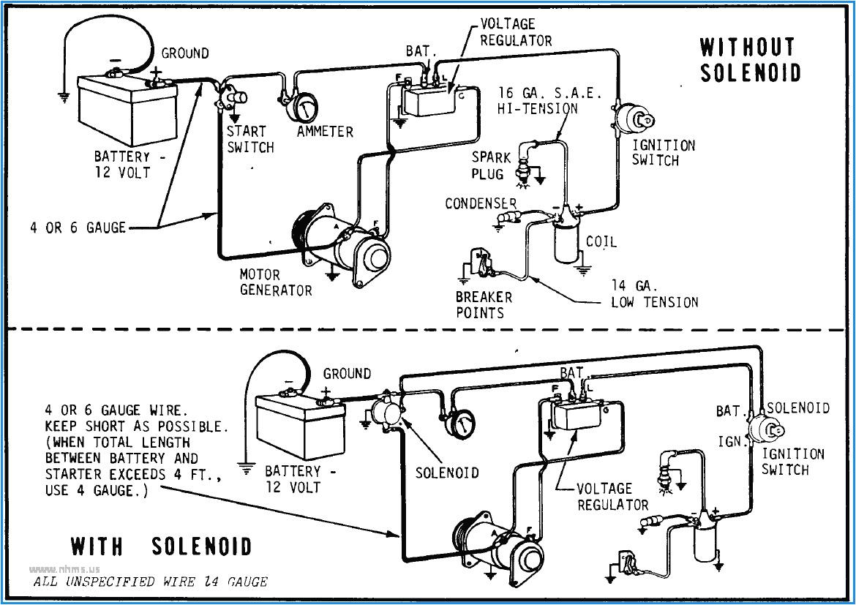 generator onan wiring circuit diagram wiring diagram files