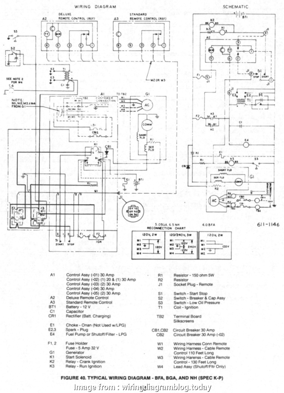 onan starter wiring diagram cummins onan generator wiring diagram wire center u2022 rh epelican co 85 47458 jpg
