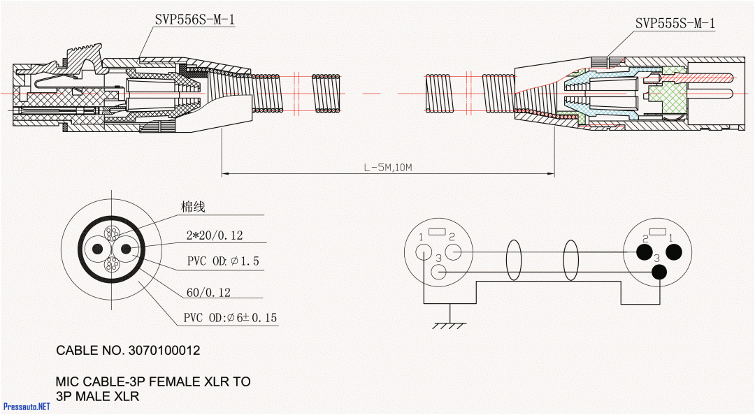 pac sni 15 wiring diagram electrical schematic wiring diagram pac sni 15 wiring diagram