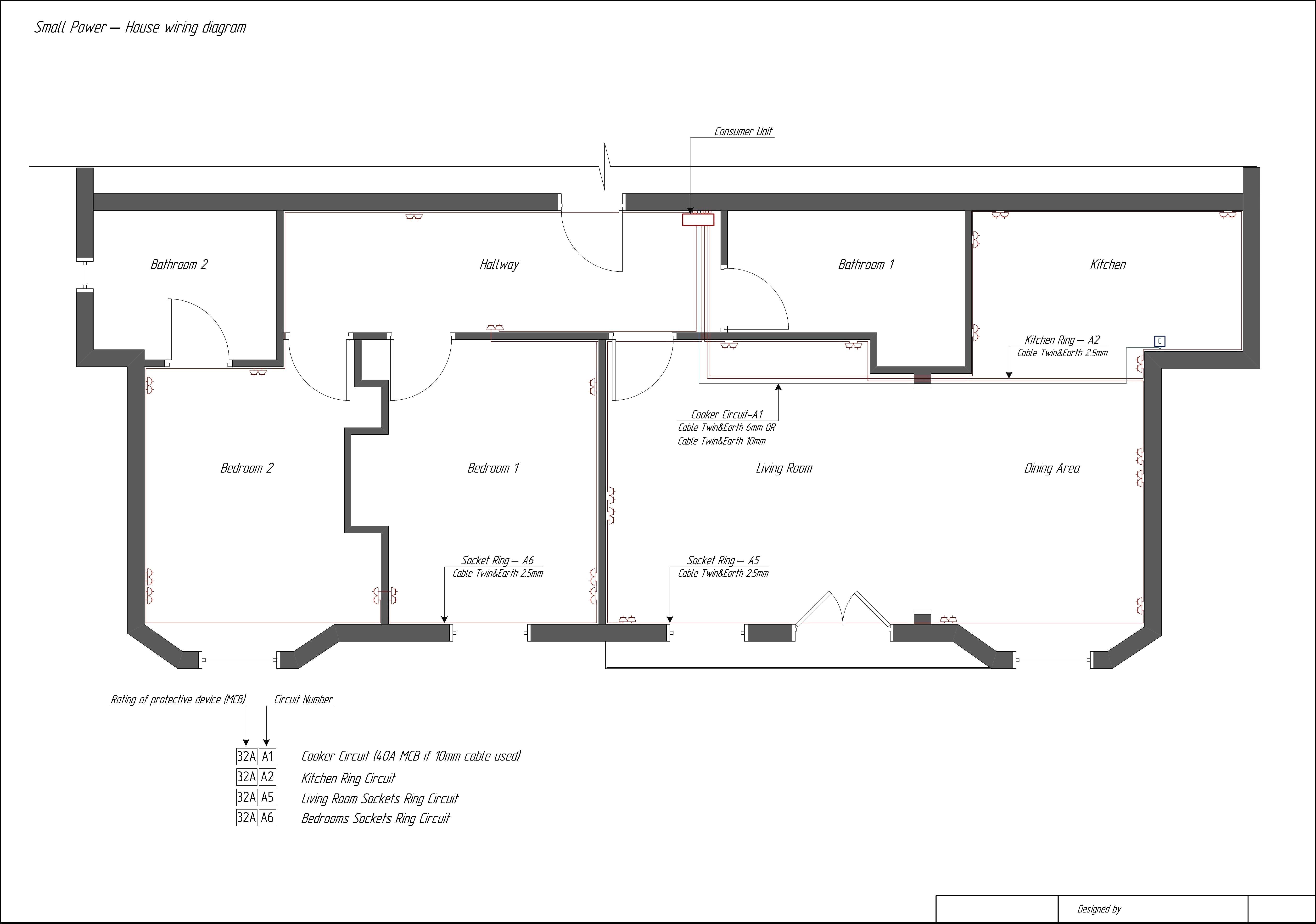 pac sni 15 wiring diagram data schematic diagram amazon com pac sni15 line output converter for