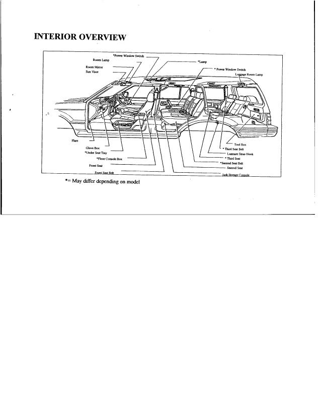pajero owners manual 5 638 jpg