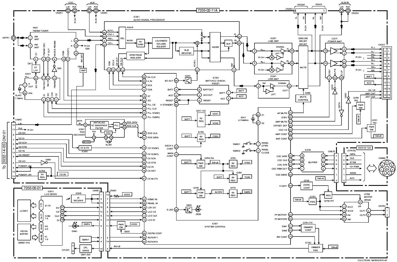 panasonic cq vd7500u wiring diagram 8 png
