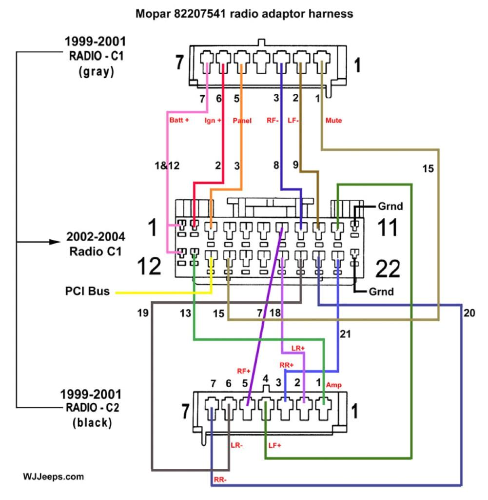 panasonic car stereo wiring diagram extraordinary 16 pin ideas radio 8 jpg