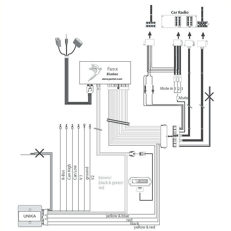 parrot ck3100 wiring diagram parrot installation wiring diagram me parrot installation instructions parrot wiring diagram parrot