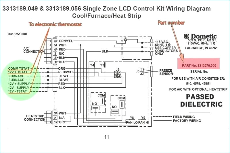 parrot ck3100 wiring diagram parrot wiring diagram beautiful wiring diagram inspirational wiring diagram parrot parrot ck3100