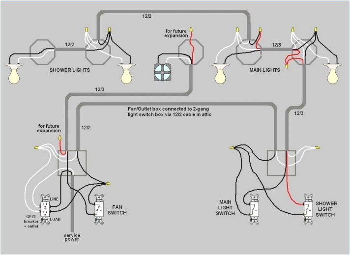 1 way dimmer switch wiring diagram beautiful hunter fan light dimmer1 way dimmer switch wiring diagram