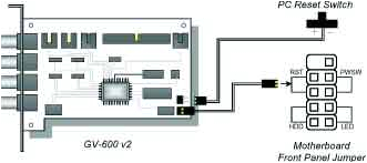pelco spectra iv wiring diagram beautiful faq