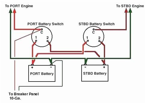 bep marine battery switch wiring diagram dual best perko cwatchblog info random