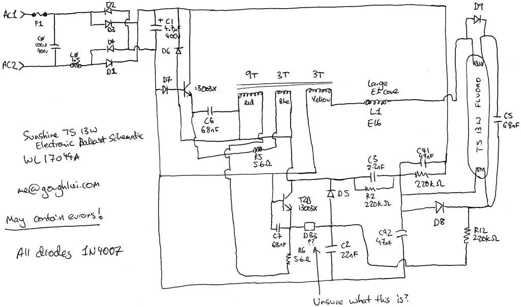 philips advance ballast wiring diagram advance mark 7 dimming ballast wiring diagram zookastar
