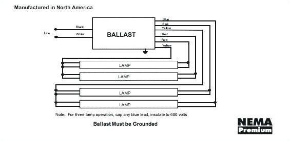 Philips Advance Ballast Wiring Diagram Advance T8 Ballast Wiring Diagram Data Schematic Diagram