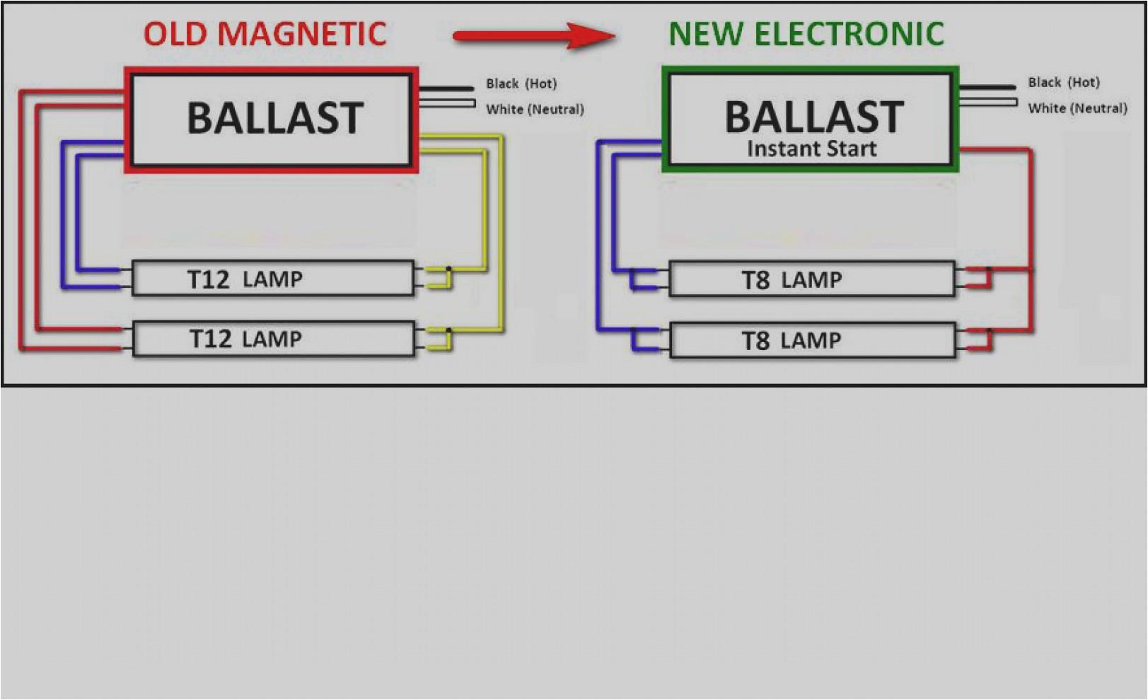 advance t12 ballast wiring diagram wiring diagram note philips advance t8 ballast wiring diagram advance t8 ballast wiring diagram