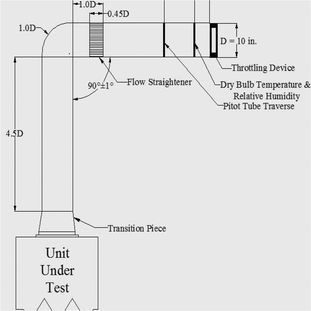 cat 3 telephone wiring diagram simple home phone wiring diy enthusiasts wiring diagrams wiring diagrams