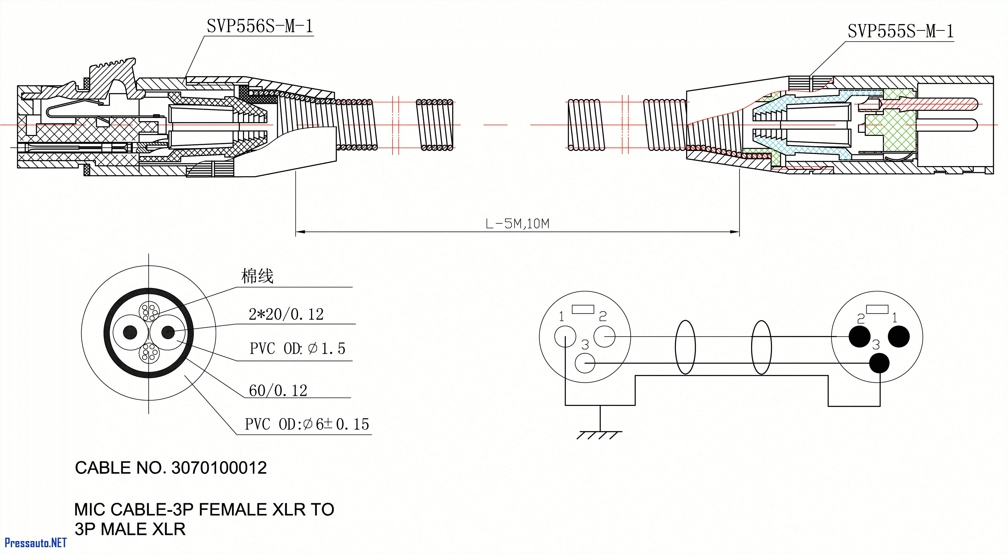 telephone master socket wiring diagram best of phone wiring diagram rate telephone socket wiring diagram