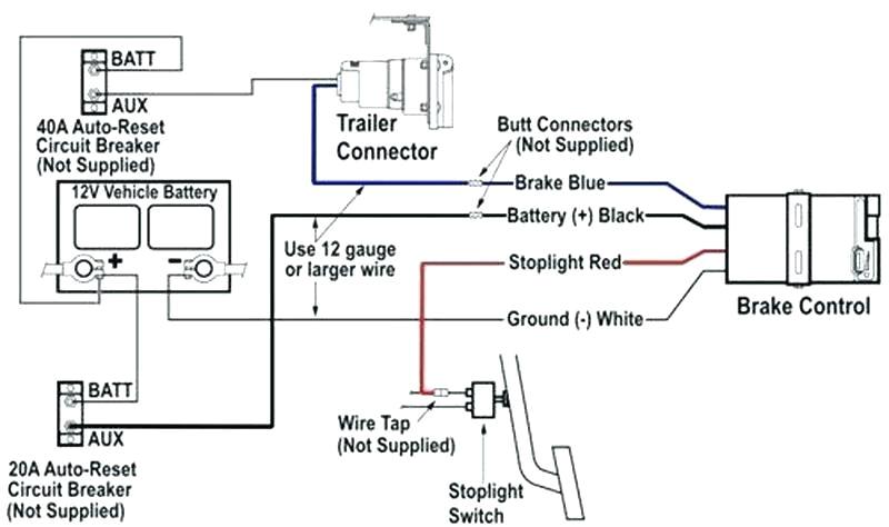 tekonsha wiring diagram wiring diagram page tekonsha charger wiring diagram premium wiring diagram blog tekonsha voyager