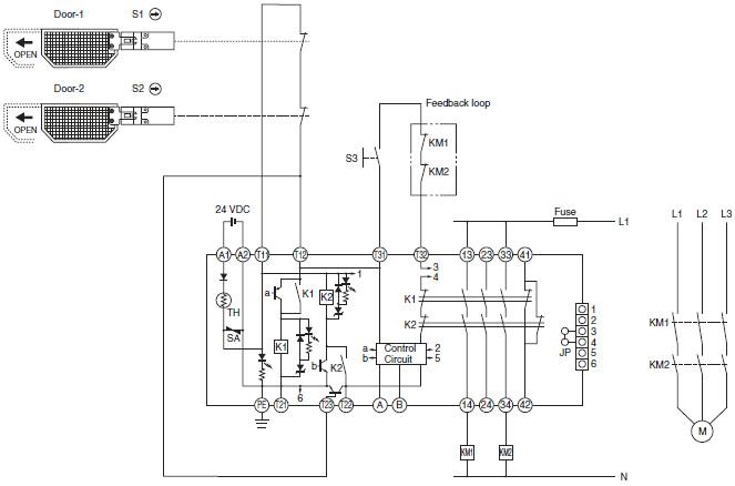 pilz pnoz s3 wiring diagram beautiful pilz pnoz s3 wiring diagram collection