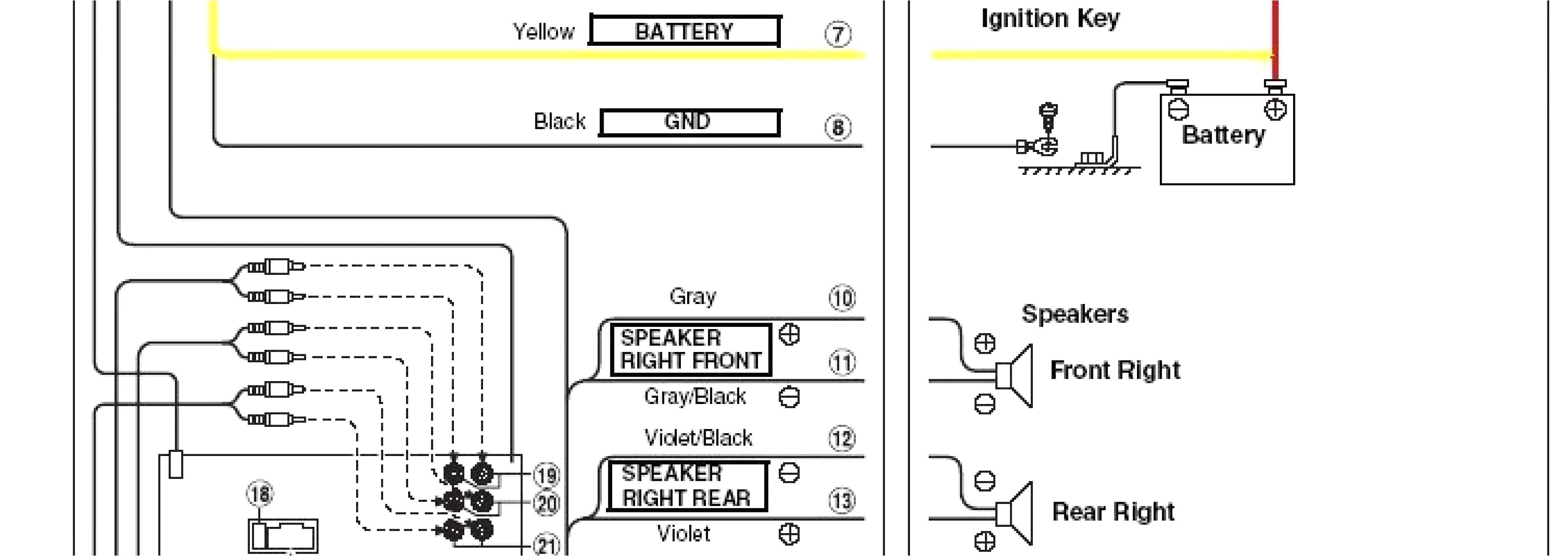 pioneer avic d1 wiring diagram wiring diagram standard pioneer avic d3 wiring harness diagram wiring diagram