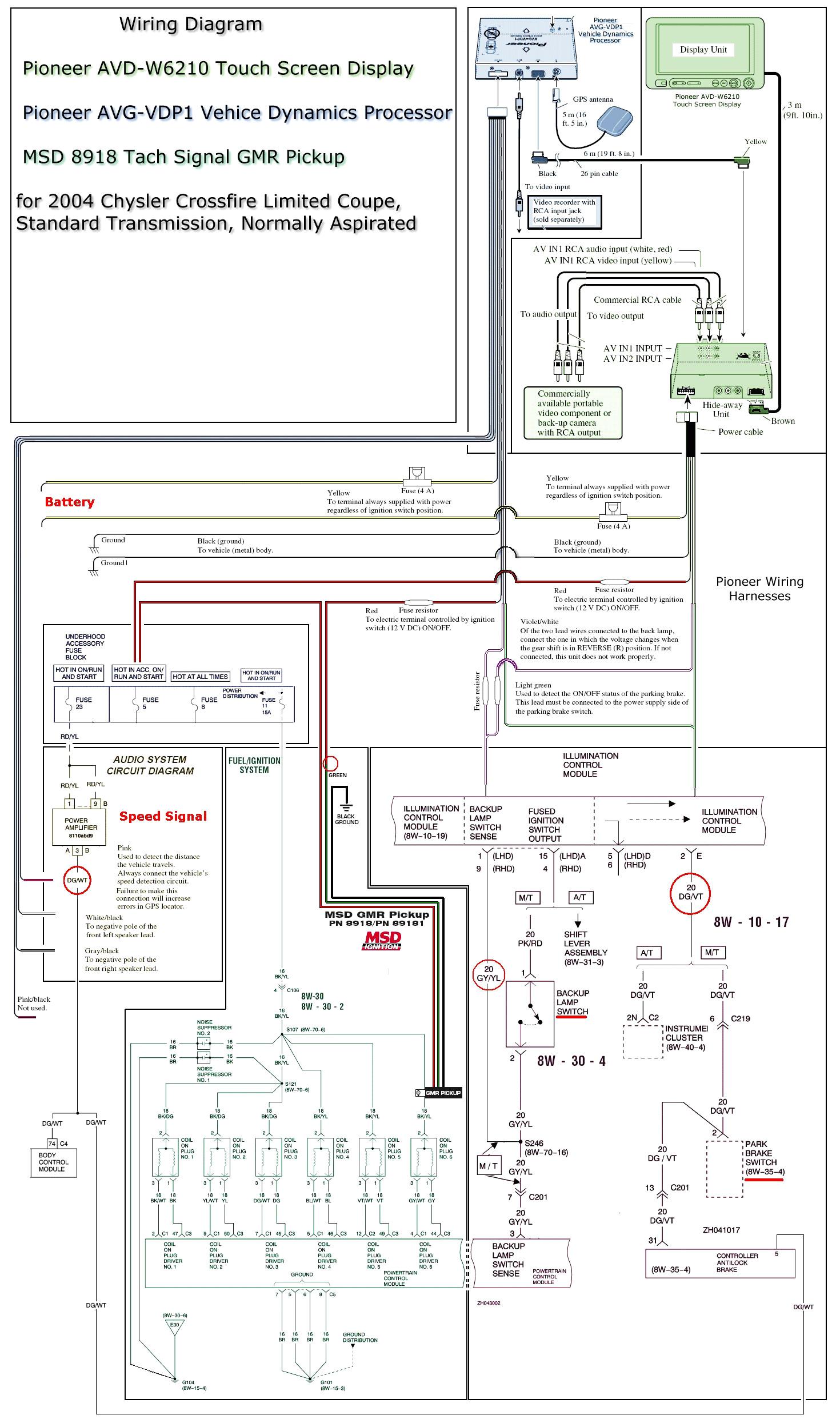 wiring diagram for pioneer avh 270bt wiring diagrams show avh 270 bt wiring diagram wiring diagram