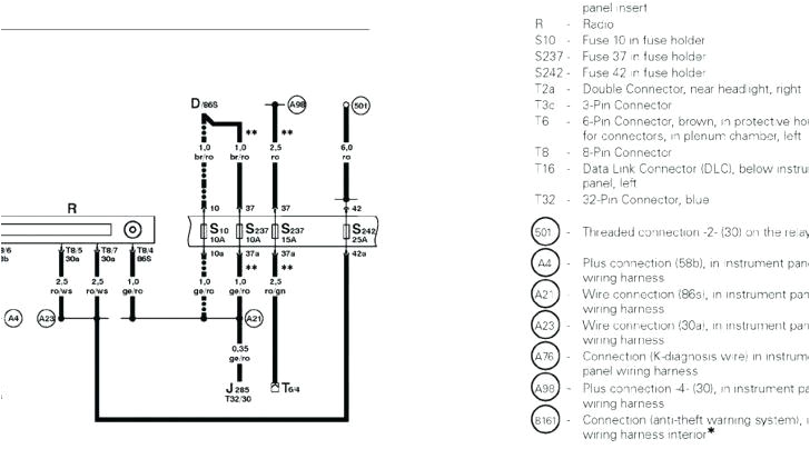 pioneer deh p4200ub wiring diagram medium size of software sophisticated ideas best image wire amusing diagrams a switch to plug on