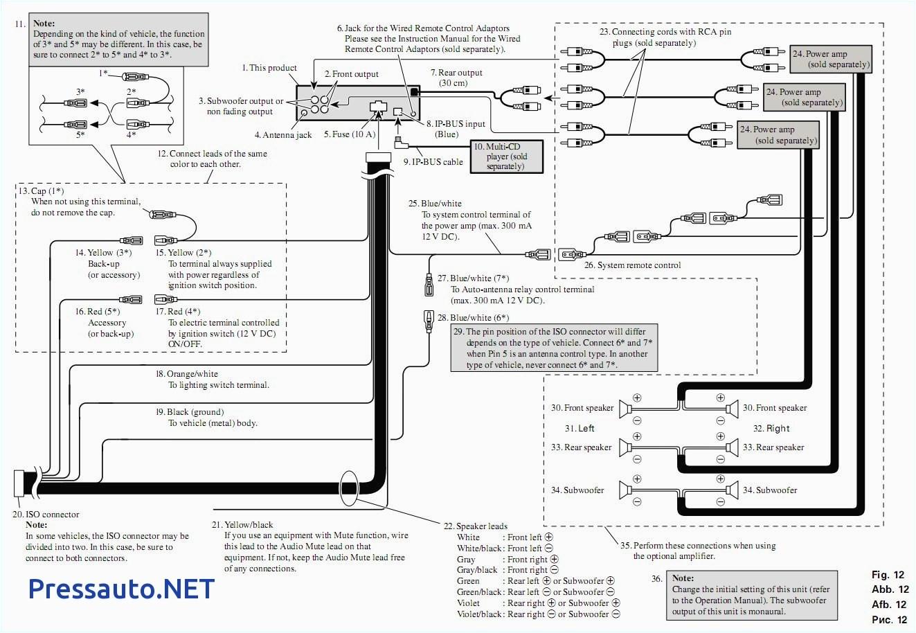 pioneer deh p4900ib wiring diagram wiring diagrams structure deh p4900ib wiring harness diagram get free image about wiring