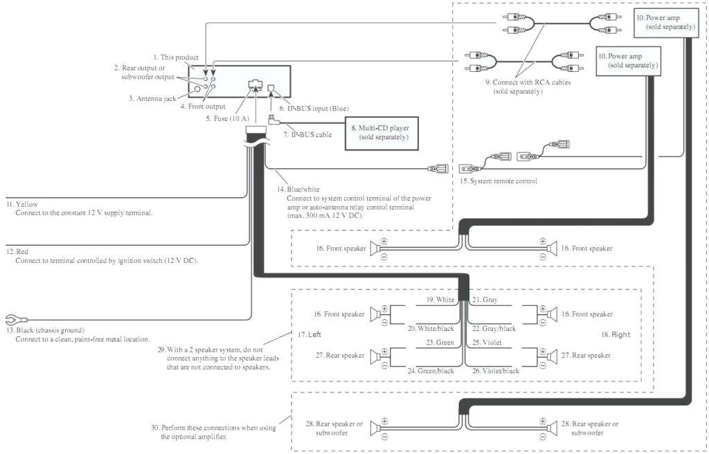 pioneer super tuner 3 wiring diagram schematic iii d halogen throughout 3d random 2 deh 1900mp 5ae4f36dd2570 1024x656 at 1900mp jpg
