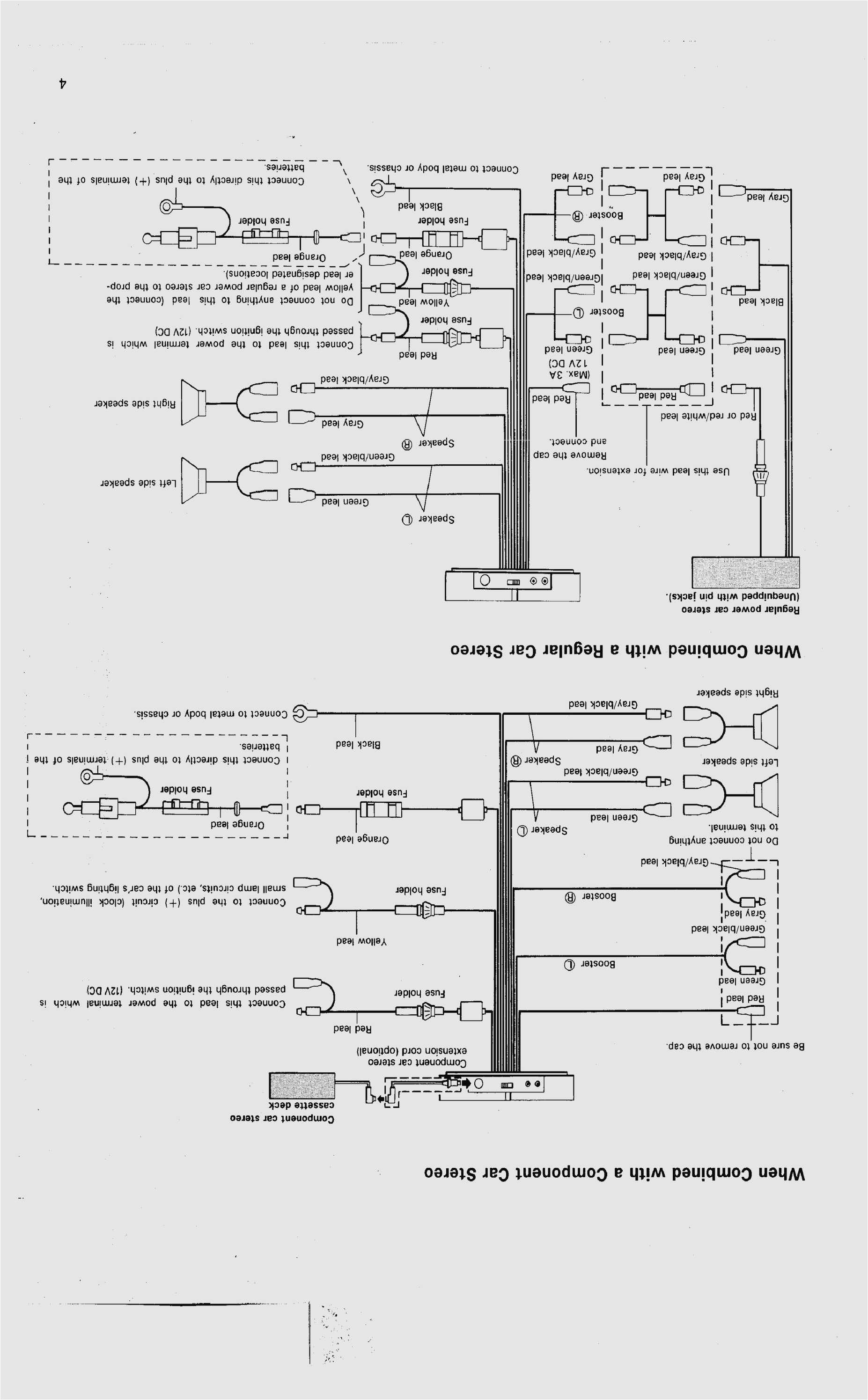 Pioneer Deh X3700ui Wiring Diagram Deh Diagram Pioneer Wiring X3700s Wiring Diagram