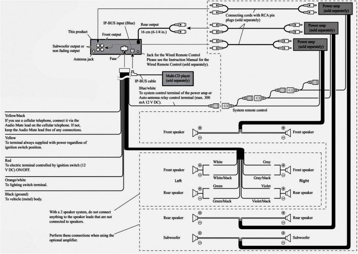pioneer car audio wiring deh pd7 wiring diagram number mix pioneer deh p41 car audio wiring pioneer super tuner
