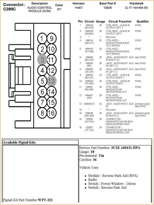 pioneer 16 pin wiring harness besides pioneer 16 pin wiring harness pioneer 16 pin wiring harness diagram
