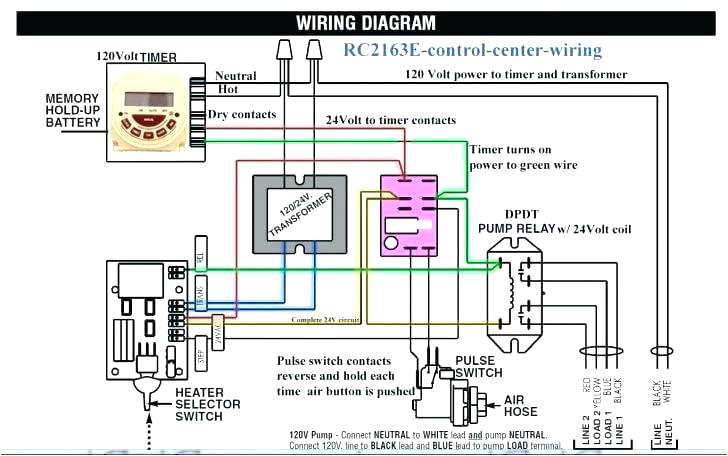 wiring diagram for pool wiring diagram page pool cover motor wiring along with pool light transformer wiring