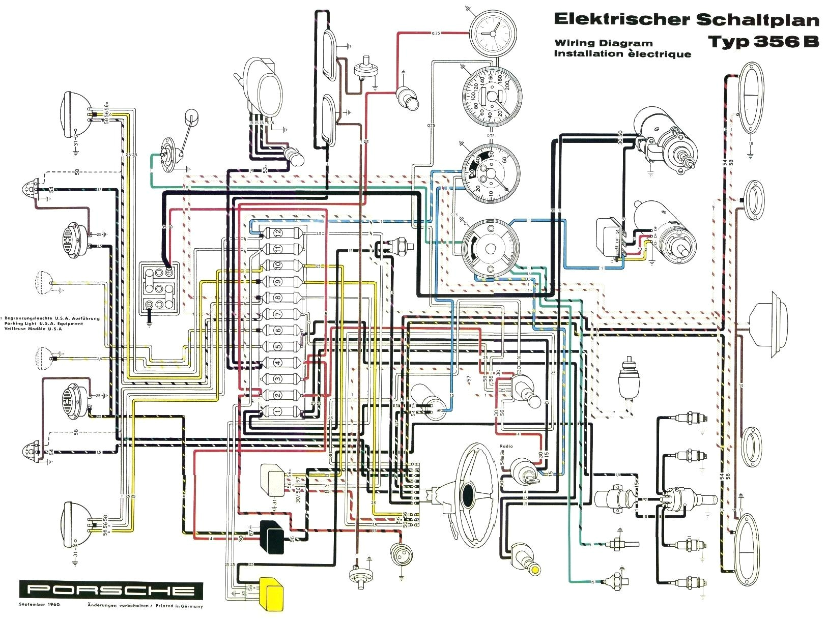 ls1 wiring harness diagram on standalone ls1 wiring harness diagram standalone ls1 wiring harness diagram