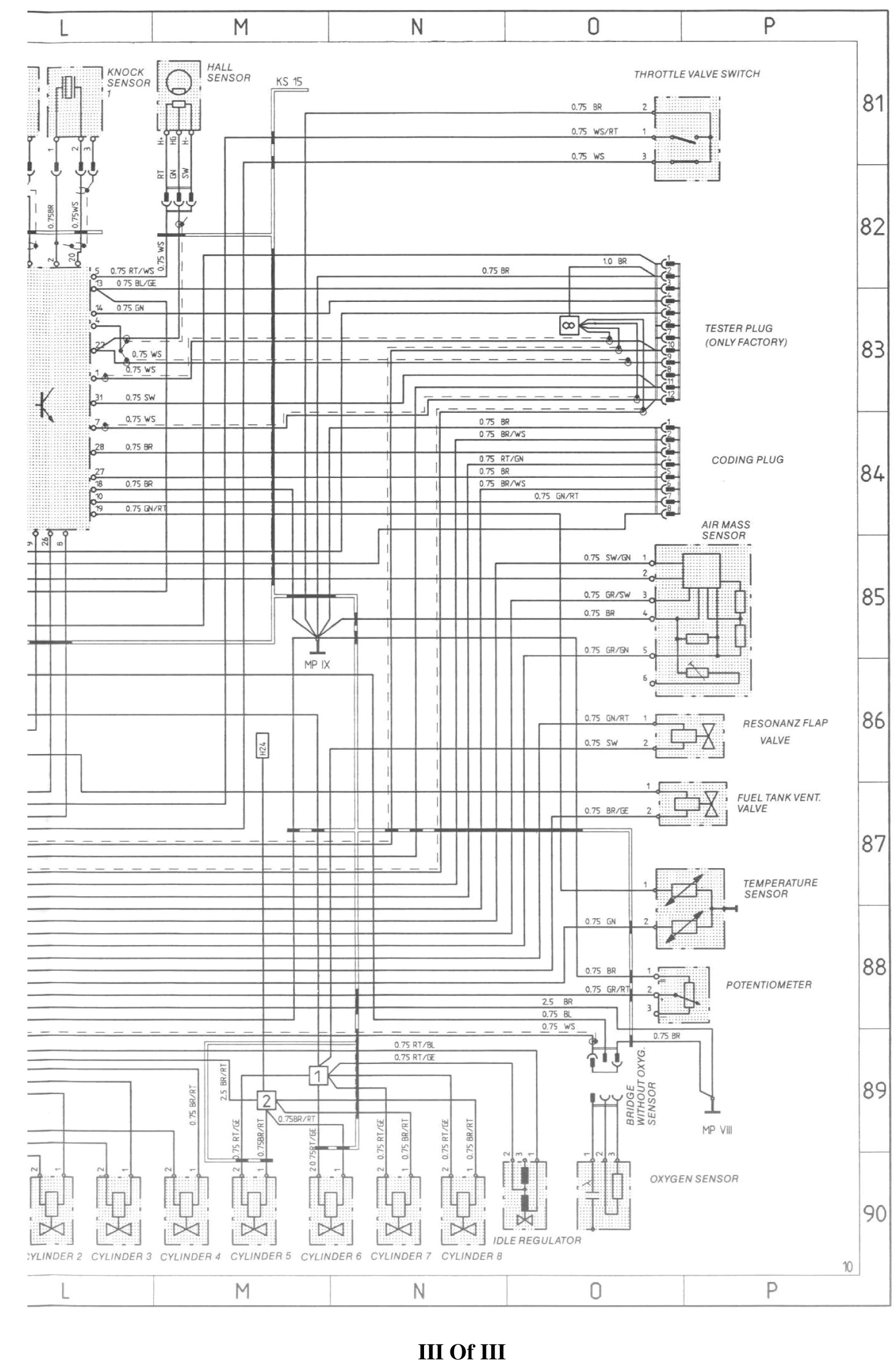 wiring diagram likewise porsche 928 temp sensor on low voltage porsche 928 s4 parts diagrams wiring
