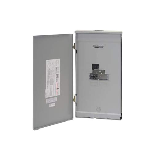 reliance controls panel link transfer switch twb2005dr