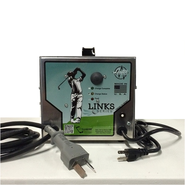 ezgo golf car charger parts and accessories