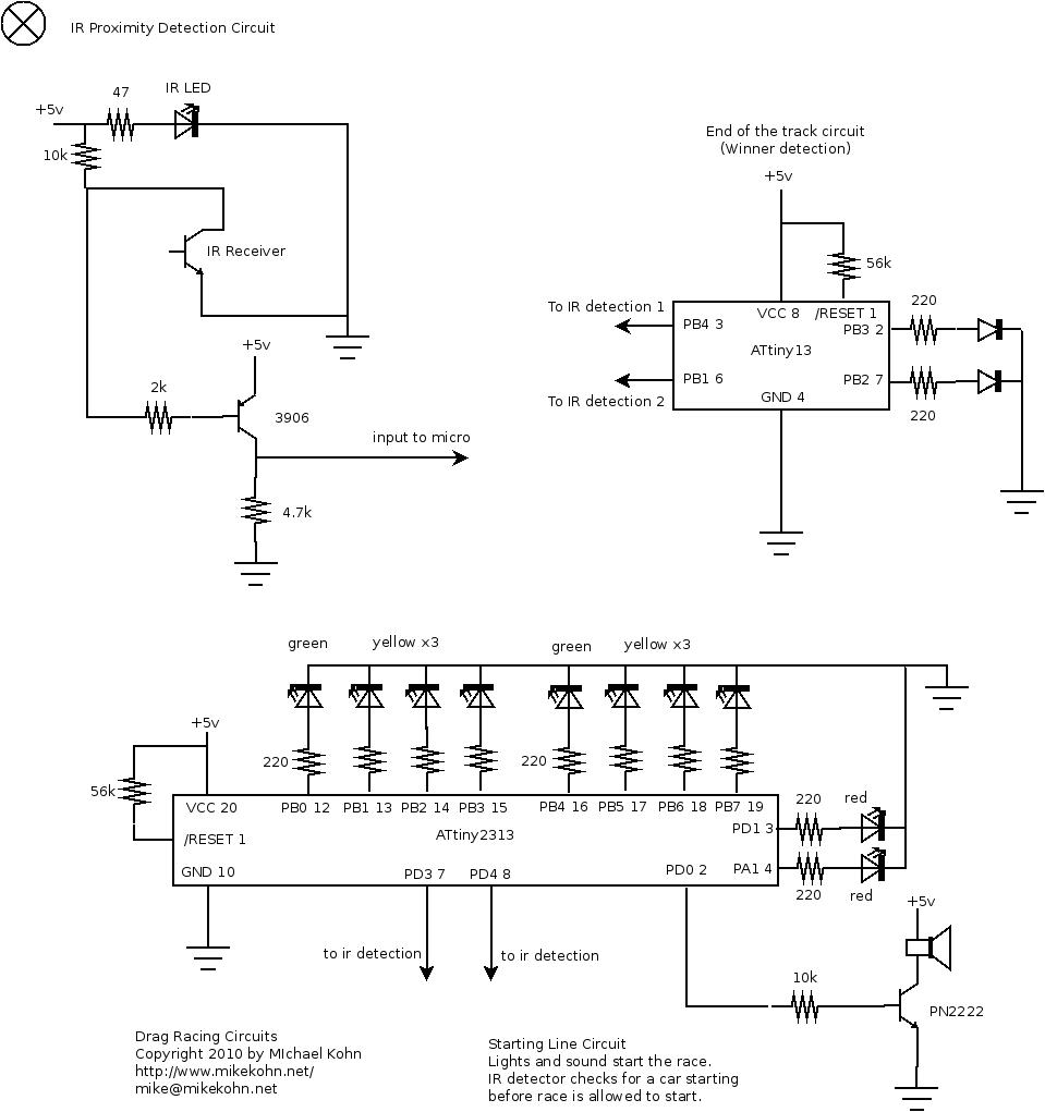 racing tree wiring diagram data schematic diagram christmas tree wiring diagram free download schematic
