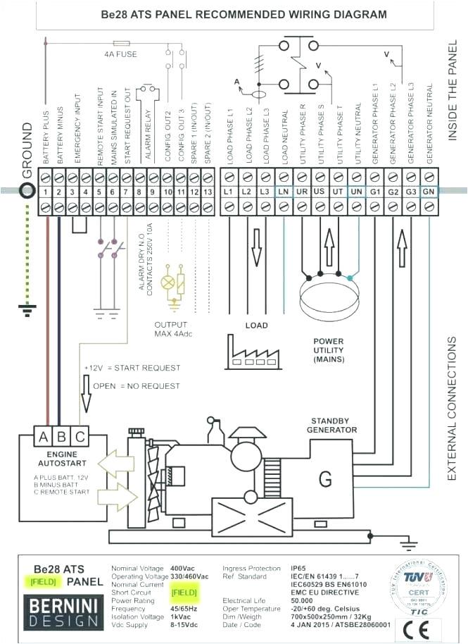 predator wiring diagram 22hp predator generator diagram of predator generator images gallery predator wiring diagram predator predator wiring diagram
