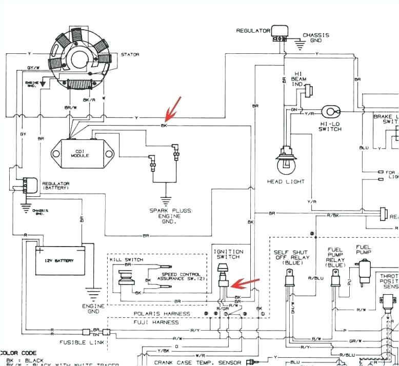predator wiring diagram 22hp outlaw wiring diagram info predator wiring diagram predator 670cc wiring diagram predator wiring diagram