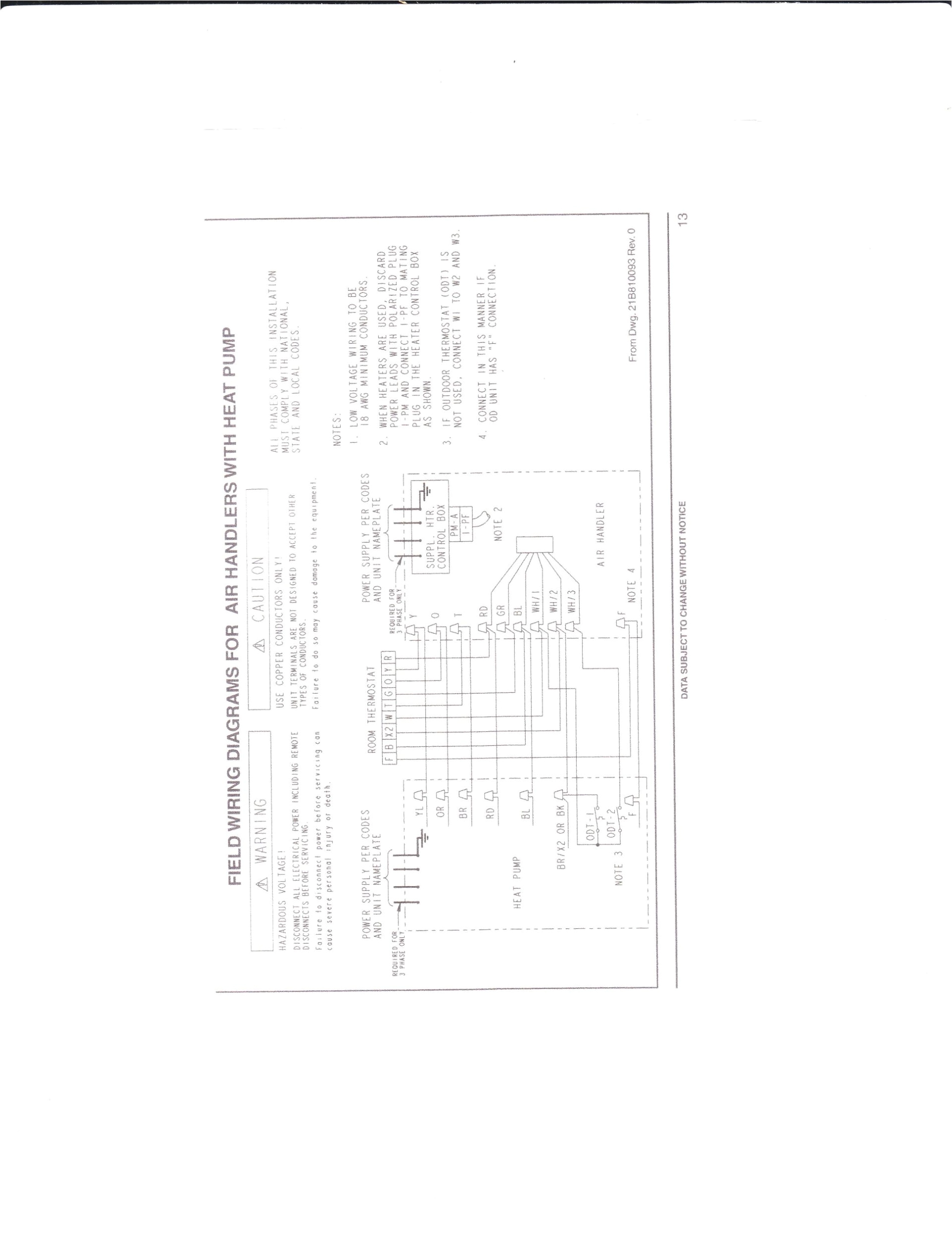 programmable thermostat wiring diagram lovely digital thermostat wiring diagram reference 2 wire thermostat