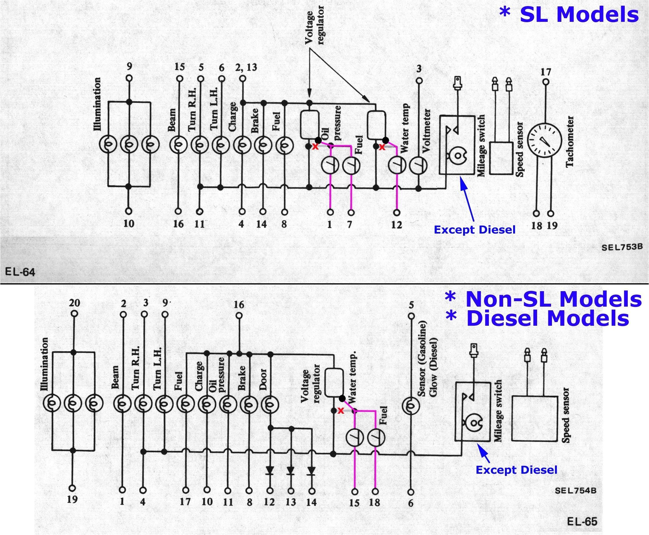nissan pulsar n16 stereo wiring diagram valid 2006 sentra fuse best index maxima fsm of radio jpg