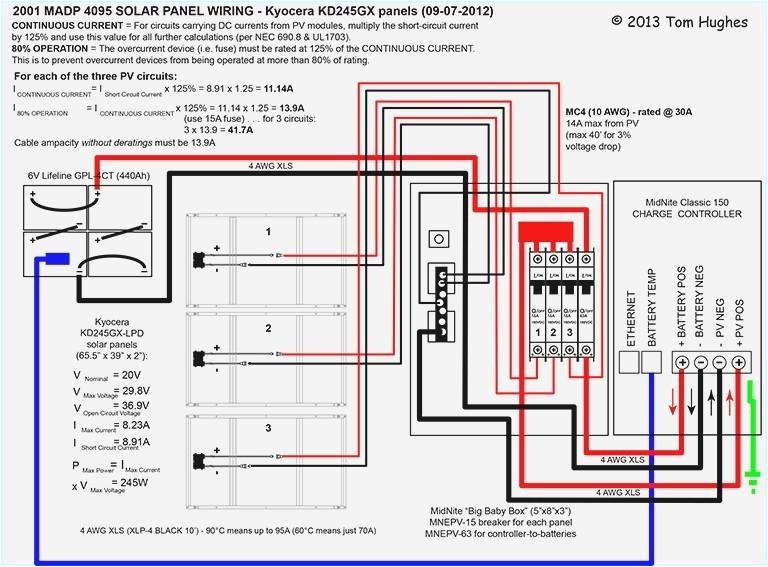 quad wiring diagram new rv solar wiring diagram od park jmcdonaldfo 8d jpg