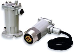 qualitrol 900 910 rapid pressure rise relay rapid pressure relief device