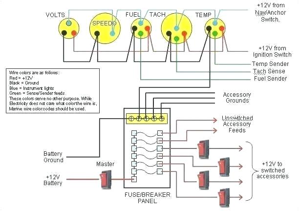 tracker boat fuse box data schematic diagram tracker wiring diagram ignition tracker boat fuse box wiring