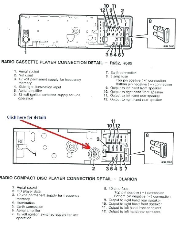 radio wiring diagram forward amazing harness or land rover car stereo audio connector wire installation schematic schema jpg