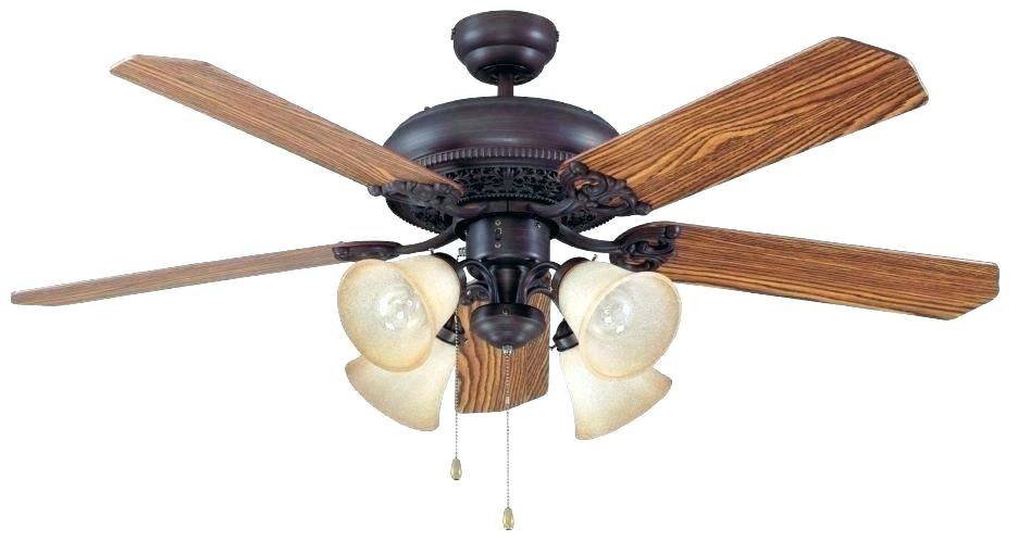 ac 552 ceiling fan wiring wiring diagram database ac 552 ceiling fan wiring