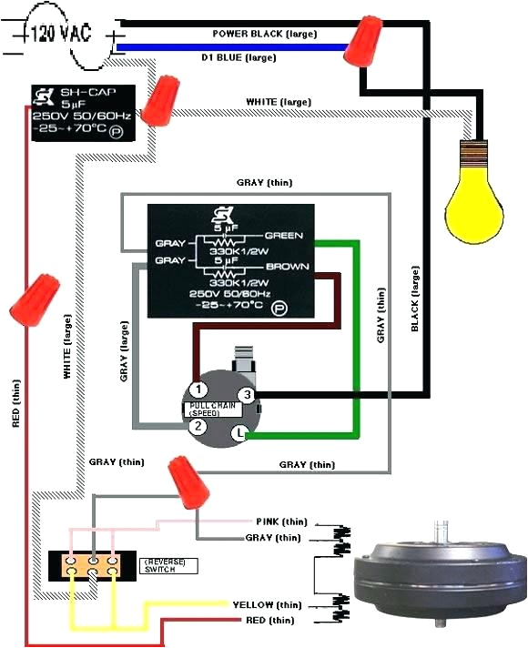 quorum ceiling fan capacitor wiring electrical schematic wiring quorum ceiling fan wiring diagram