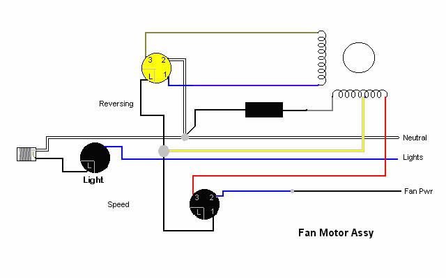 regency fan wire diagram wiring diagram post regency fan wiring diagram regency fan wire diagram