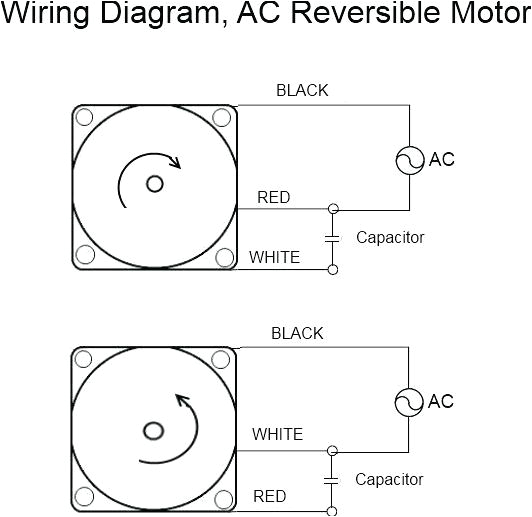 ac motor wire diagram wiring diagram for reversible motor induction motor century ac motor wiring diagram 230 volts jpg