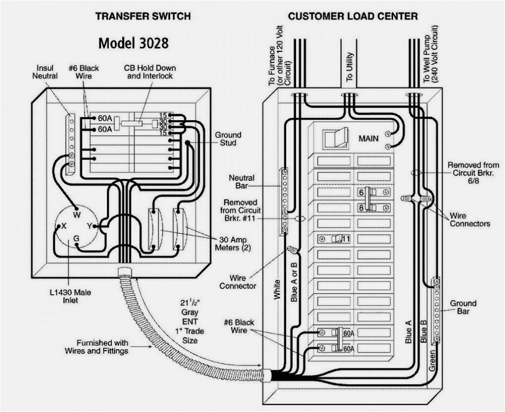reliance wiring diagrams wiring diagram databasereliance generator transfer switch wiring diagram